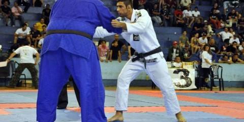 Leandro Lo