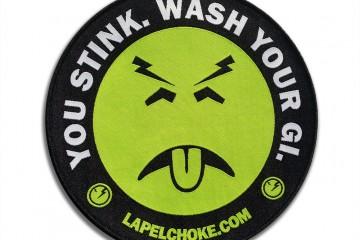 Stinkface-6inch