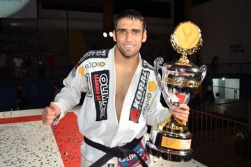 Leandro-Lo