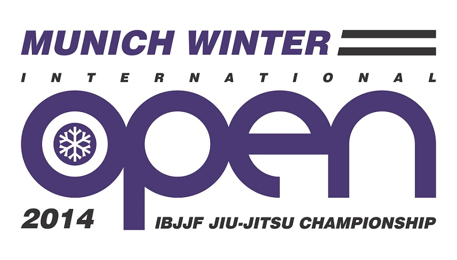 Open2014_MunichWinter_logo_img