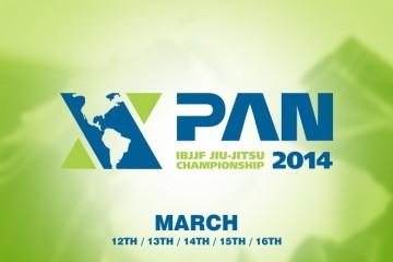 PAN 2014