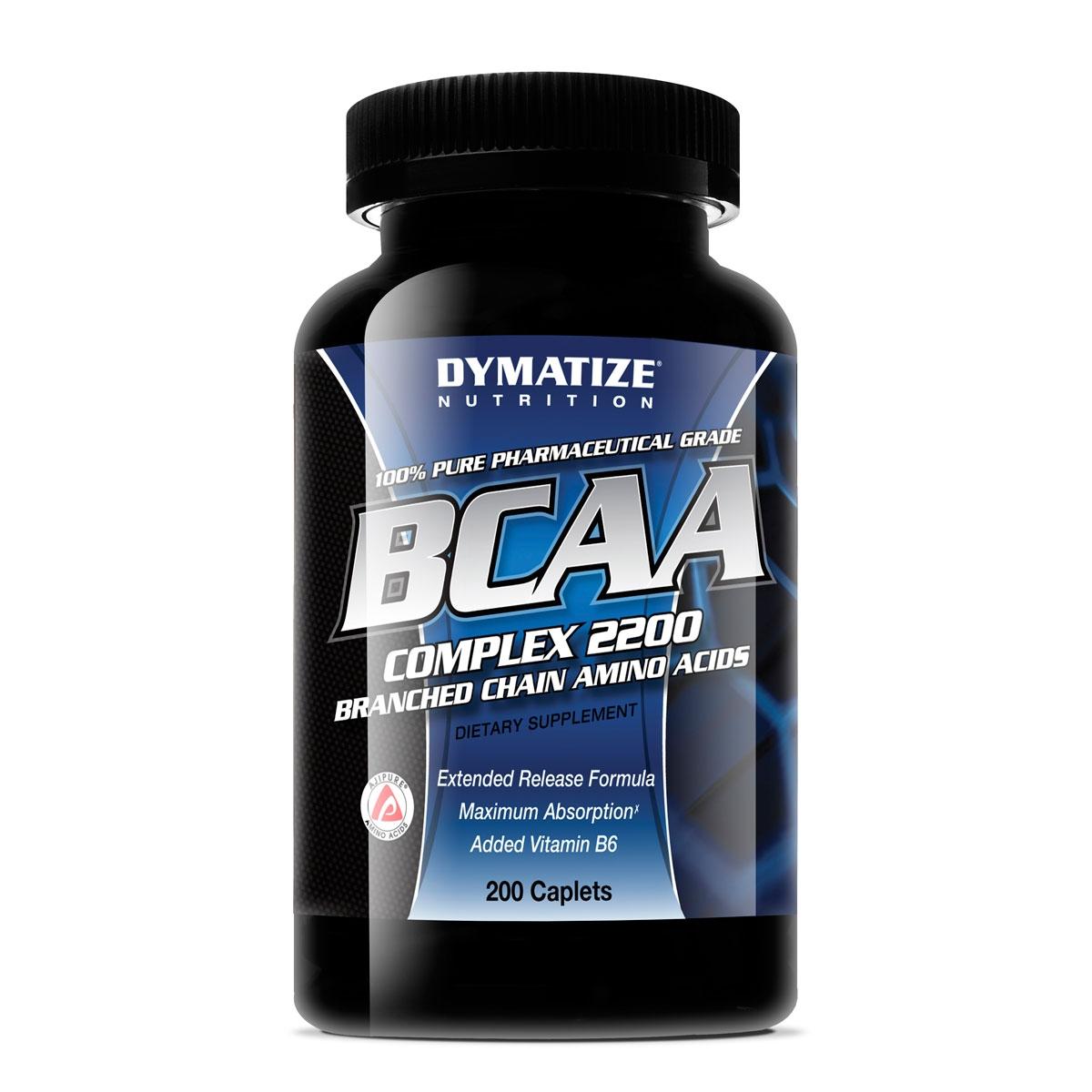 купить протеин bcaa что это