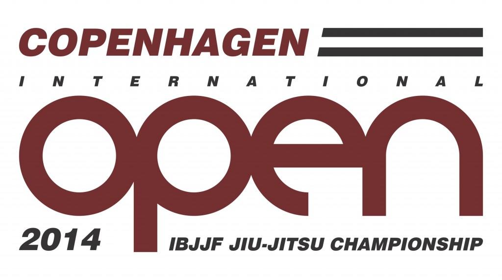 Open2014_copenhagen_logo_img