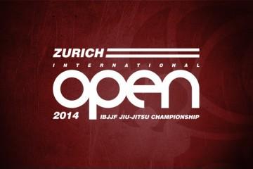 Zurich-International-Open-2014_Sponsors
