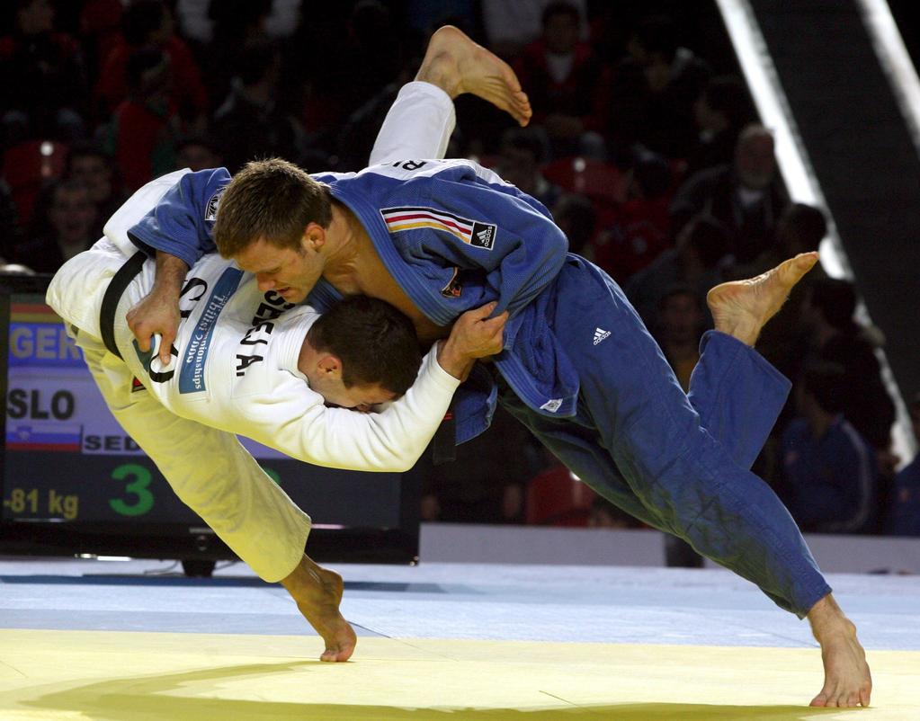 mat_ap_judo1