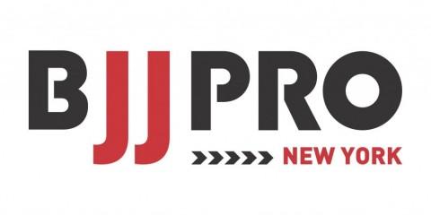 BJJ Pro