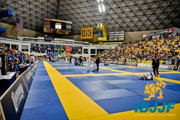 pyramid long beach mundial worlds ibjjf 2013