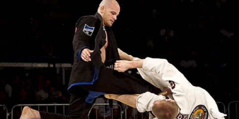 Xande-Ribeiro-vs-Keenan-Cornelius-na-Copa-Podio-em-janeiro-Foto-Gustavo-Aragao-GRACIEMAG
