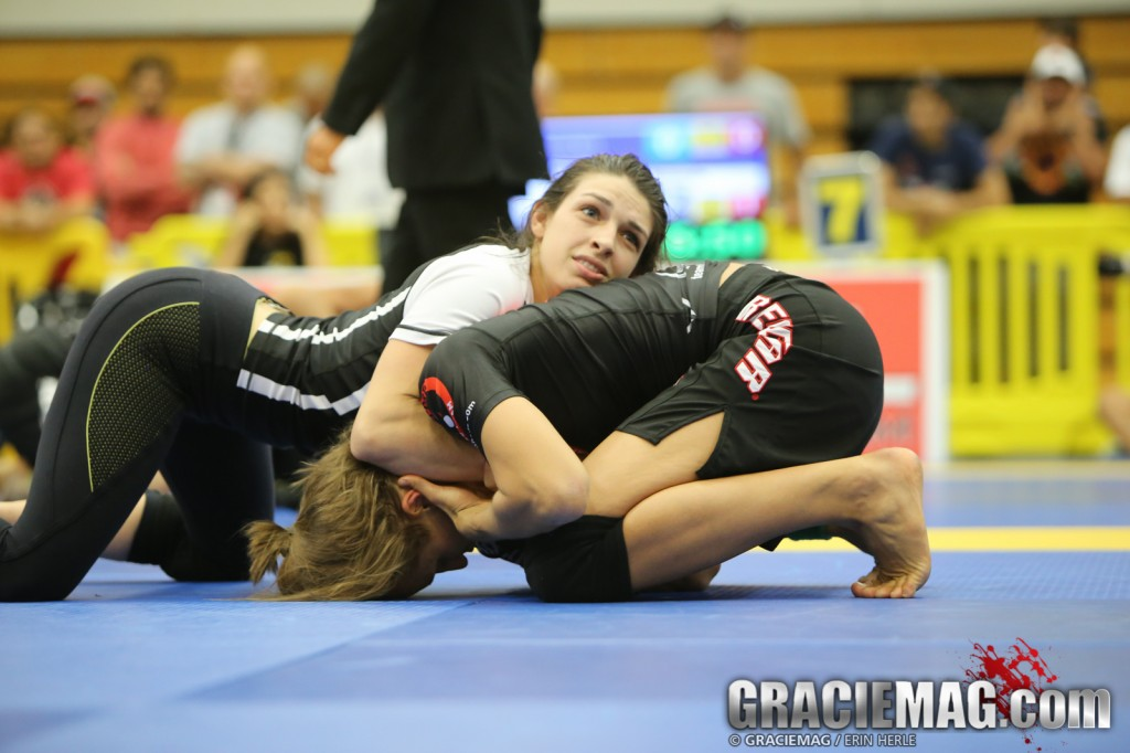 No-Gi-Worlds-Day-One-BB-Female-Open-19-1024x682