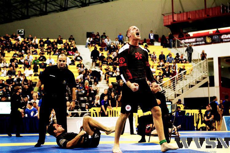 lovato-jr-no-gi-worlds2