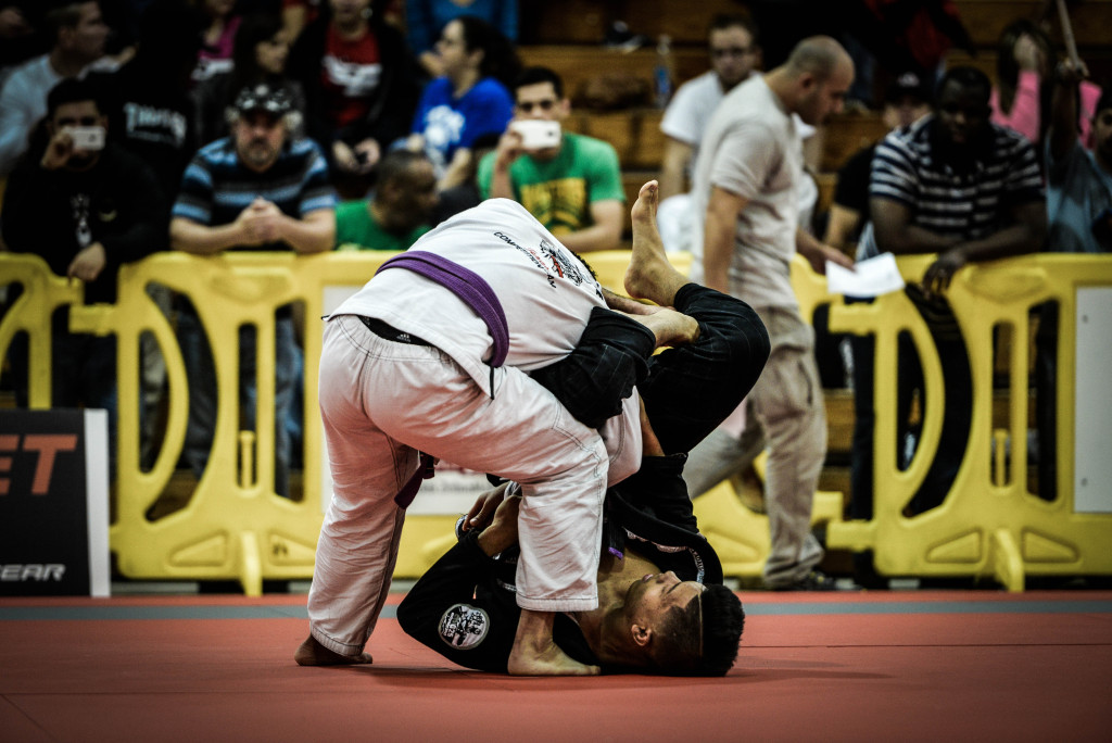 2014 IBJJF Houston Open by Mike Calimbas. Order prints, downloads, and see complete gallery at www.mikecalimbas.com/BJJ/IBJJFHOUSTON2014-2