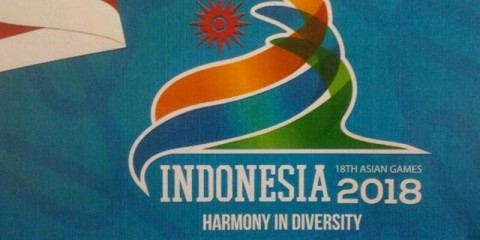 Logo_Asian_Games