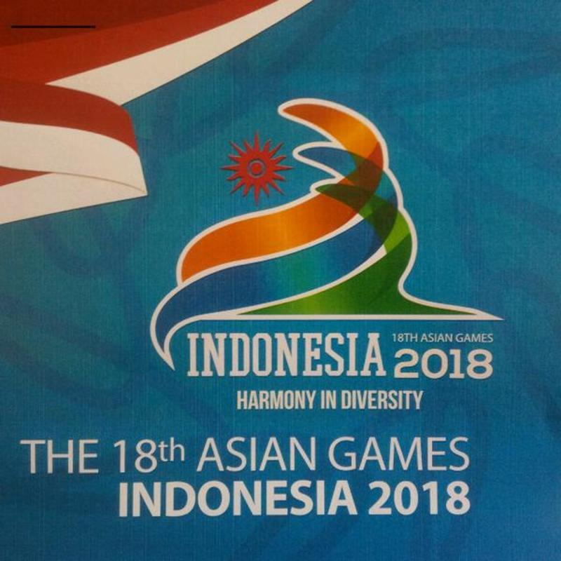 Logo_Asian_Games