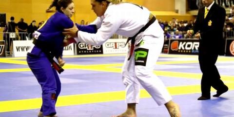 Mackenzie-Dern-vs-Gabi-Garcia