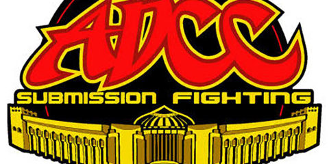 ADCC-Logo