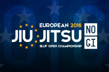 Euro-No-Gi-2016-Banner-Large-960x440