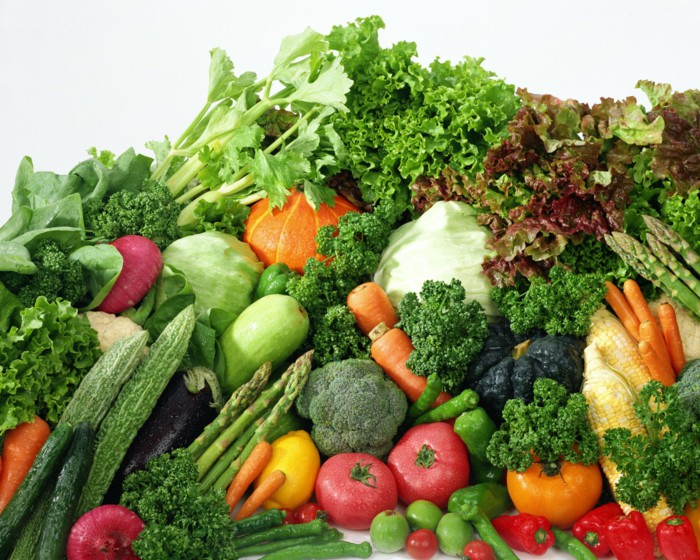 remove-without-sport-and-diet-fruesches-vegetables-more-food