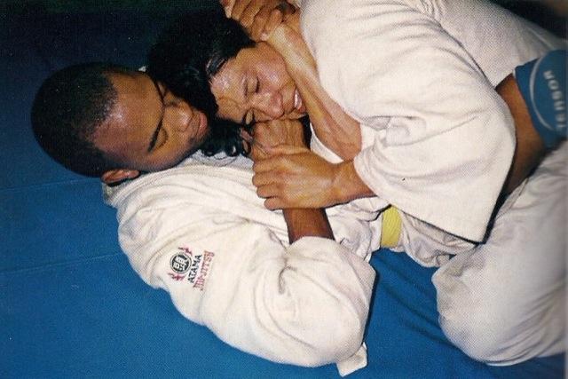 anderson-silva-jiu-jitsu
