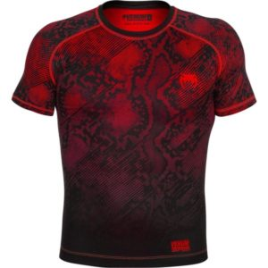 kompressionnaja-futbolka-venum-fusion-black-red-short-sleeves