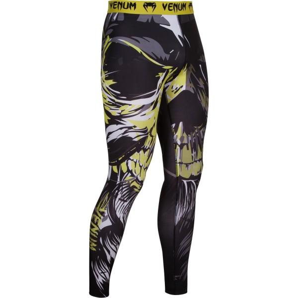 kompressionnye-shtany-venum-viking-spats-black (1)