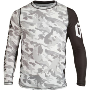 front_ls_cammo__99636-1432225132-1280-1280