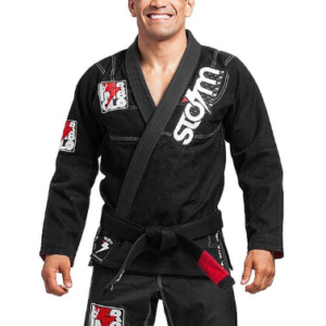 Купить Ги для БЖЖ, кимоно для бразильского Джиу-Джитсу