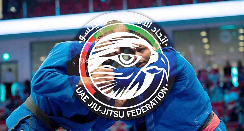 UAEJJF-Statement