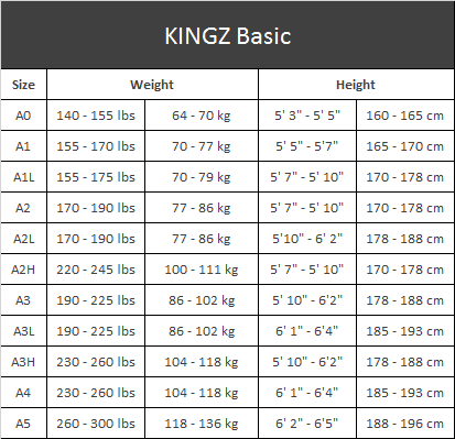 kingz_basic_large
