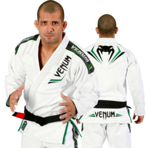 venum-elite-bjj-gi-white-green