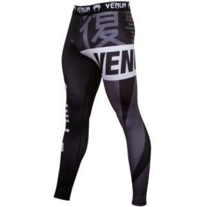 kompressionnye-shtany-venum-revenge-spats-black-grey (1)
