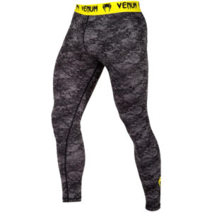 kompressionnye-shtany-venum-tramo-spats-black-yellow (1)