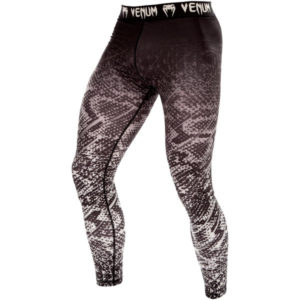kompressionnye-shtany-venum-tropical-spats-black-grey