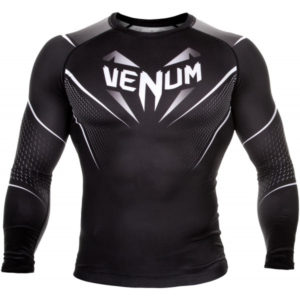 rashgard-venum-eyes-rashguards-black