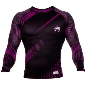 rashgard-venum-rapid-rashguards-long-sleeve-black-purple