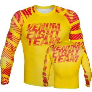 rashgard-venum-speed-camo-urban-rashguard-long-sleeve-acid-yellow