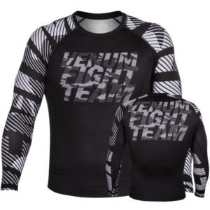 rashgard-venum-speed-camo-urban-rashguard-long-sleeve-black