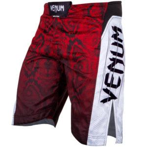 shorty-venum-amazonia-50-fightshorts-red-devil