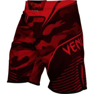 shorty-venum-camo-hero-fightshorts-red (1)
