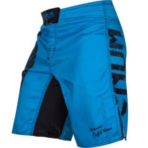 shorty-venum-original-giant-fightshorts-blue (1)