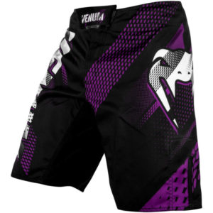 shorty-venum-rapid-fight-shorts-black-purple (1)