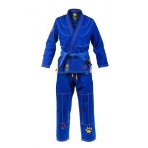 detskoe-gi-bjj-lion-pro-blue (1)