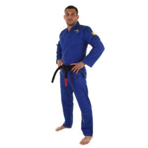 kimono-dlja-bjj-kingz-nano-jiu-jitsu-gi-blue (1)