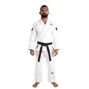 kimono-dlja-bjj-kingz-nano-jiu-jitsu-gi-white