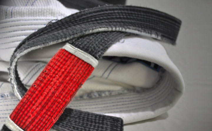 black belt essays In many martial arts styles, essays are part of the requirements for dan (black belt level) examinations at my dojo, i require shodan (1st degree black belt) candidates to write a 500-word or more essay answering the question what's the most valuable thing you've gained from training in can-ryu jiu-jitsu.